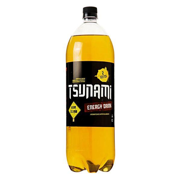 Bebida-energetica-energy-drink-Tsunami-2-litros