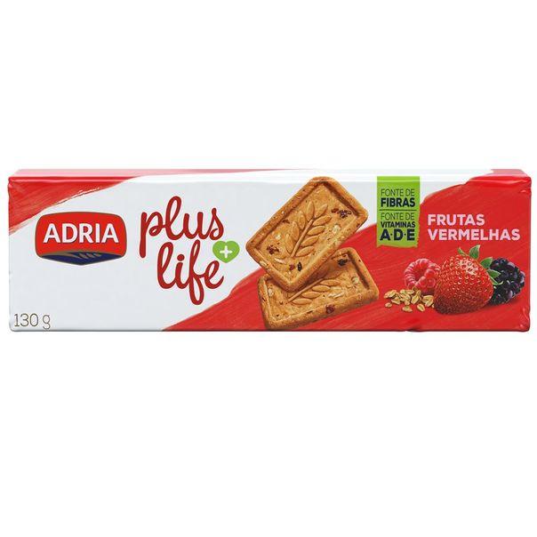 Biscoito-integral-plus-life-frutas-vermelhas-Adria-130g