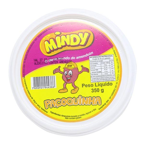 Doce-de-amendoim-pacoquinha-Mindy-350g
