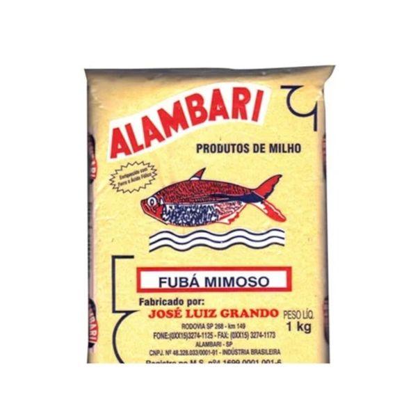 Fuba-mimoso-Alambari-1kg