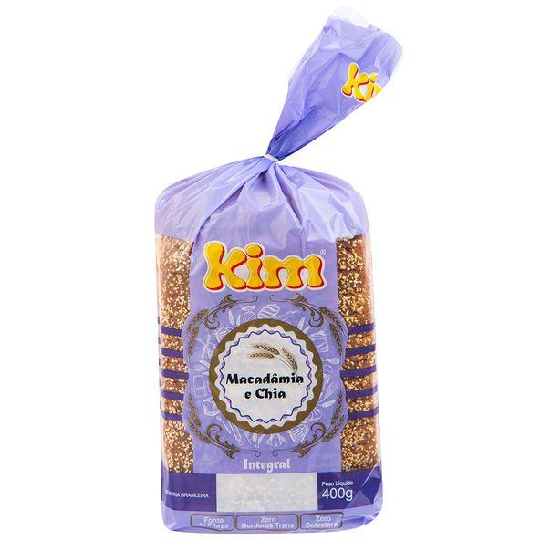 Pao-de-forma-macadamia-e-chia-Kim-400g