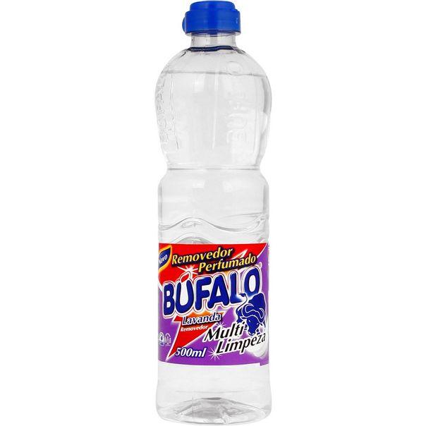 Removedor-perfumado-lavanda-Bufalo-500ml