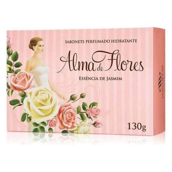 Sabonete-em-barra-lavanda-Alma-de-Flores-130g