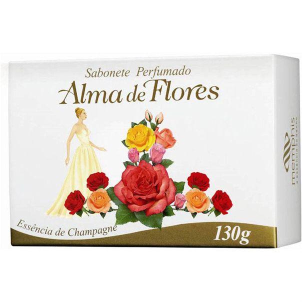 Sabonete-em-barra-perfumado-champagne-Alma-de-Flores-130g