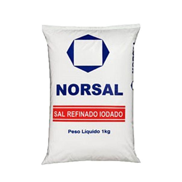 Sal-refinado-iodado-Norsal-1kg