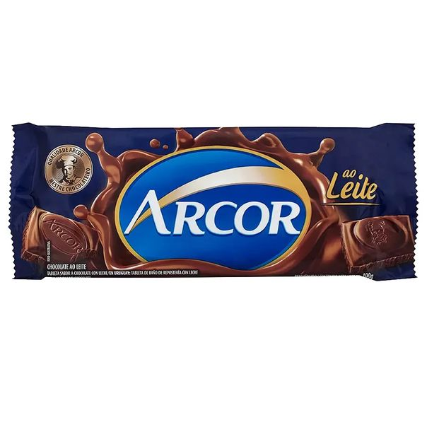 Tablete-de-chocolate-ao-leite-Arcor-100g