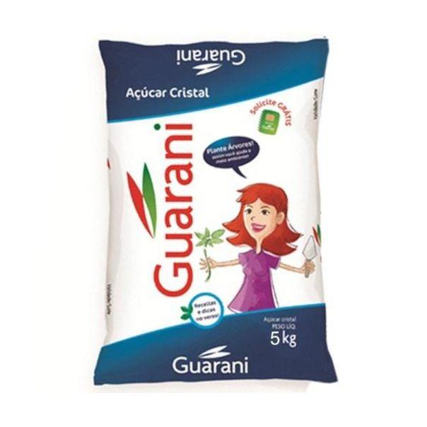 Acucar-cristal-Guarani-5kg