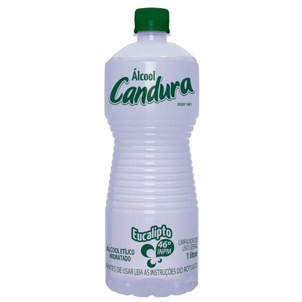Alcool-liquido-eucalipto-Candura-1-litro