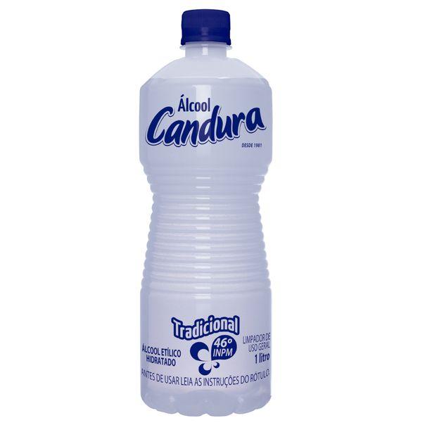 Alcool-liquido-tradicional-Candura-1-litro