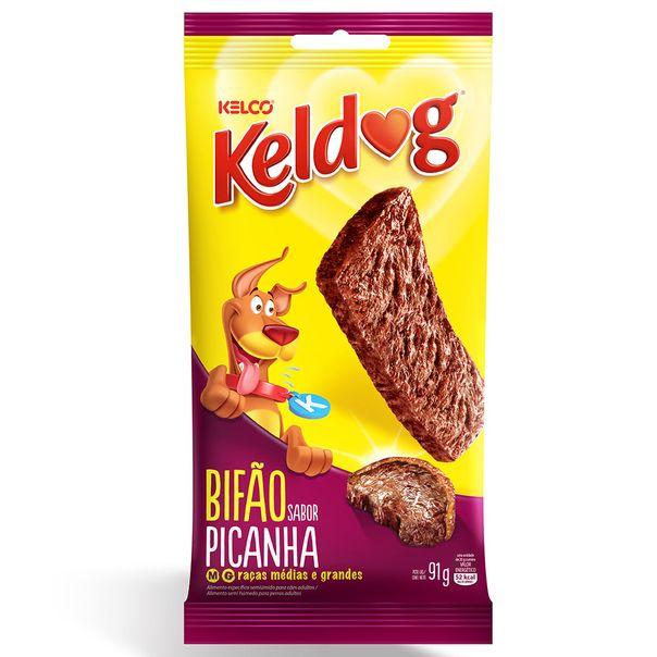 Alimento-para-caes-bifao-sabor-picanha-Keldog-91g