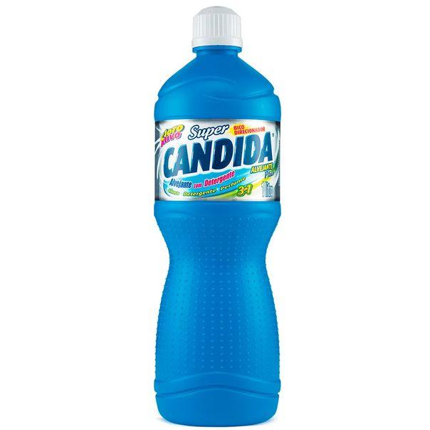 Alvejante-com-detergente-3x1-plus-Super-Candida-1-litro
