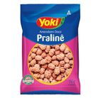 Amendoim-doce-praline-Yoki-150g