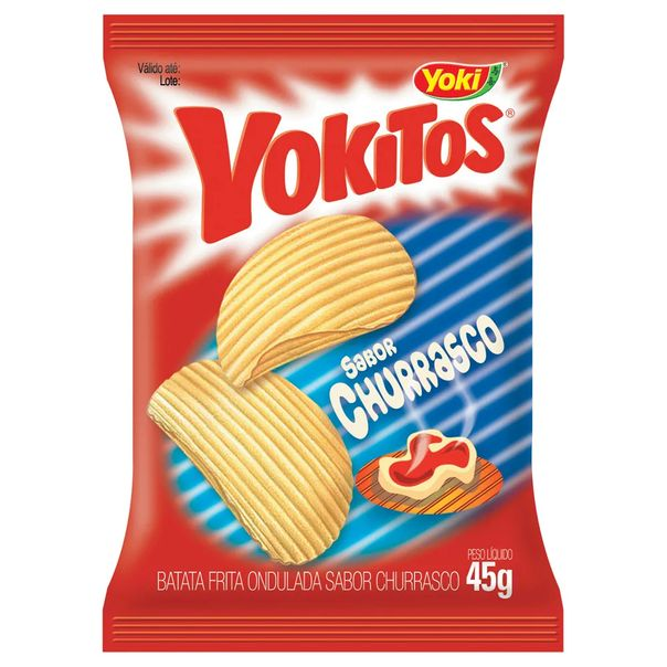 Batata-ondulada-sabor-churrasco-Yokitos-45g