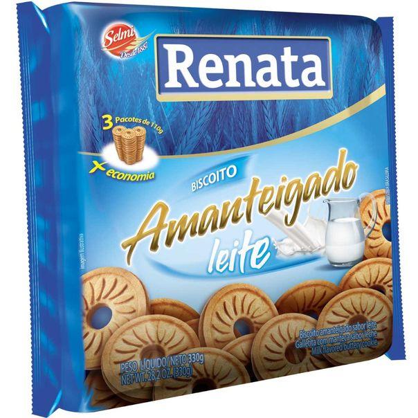 Biscoito-amanteigado-ao-leite-Renata-330g