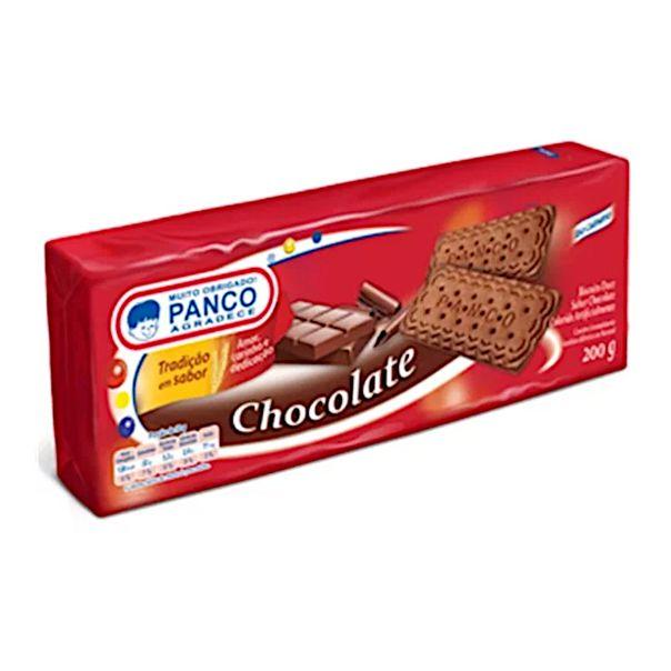 Biscoito-doce-sabor-chocolate-Panco-200g