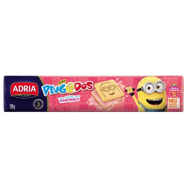 Biscoito-recheado-plugados-sabor-morango-Adria-130g