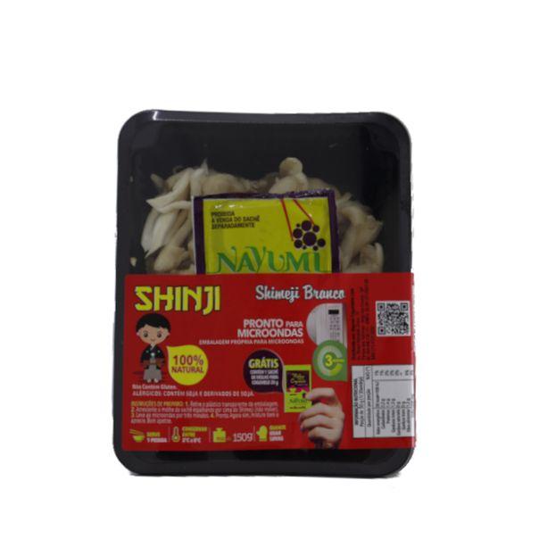 Cogumelo-shimeji-branco-Nayumi-200g