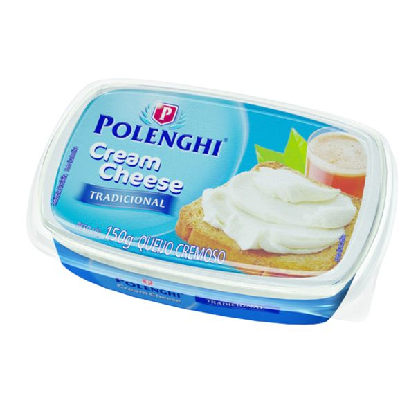 Cream-cheese-tradicional-Polenghi-150g