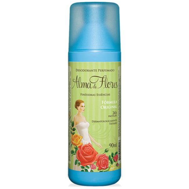 Desodorante-spray-classic-Alma-de-Flores-90ml