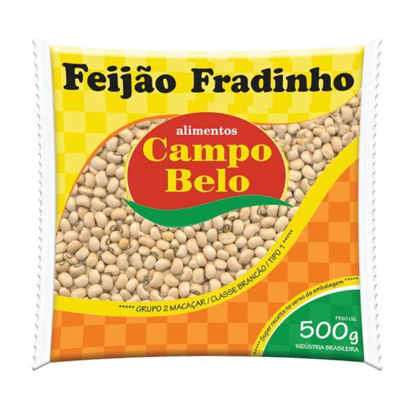 Feijao-fraldinha-Campo-Belo-500g