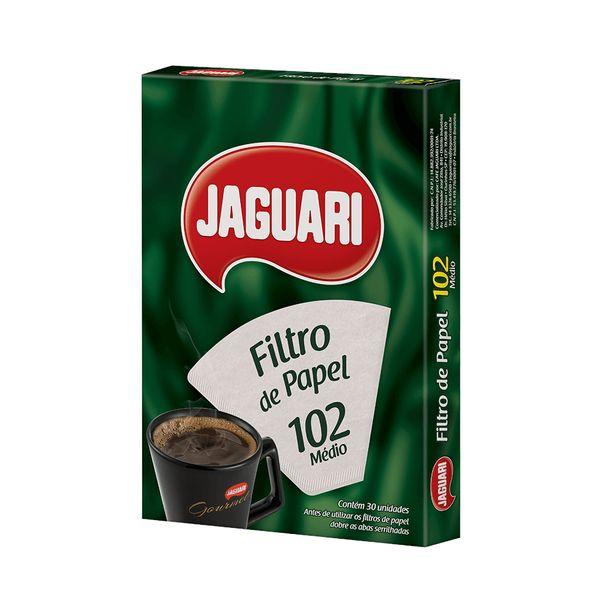 Filtro-de-papel-nº102-com-30-unidades-Jaguari
