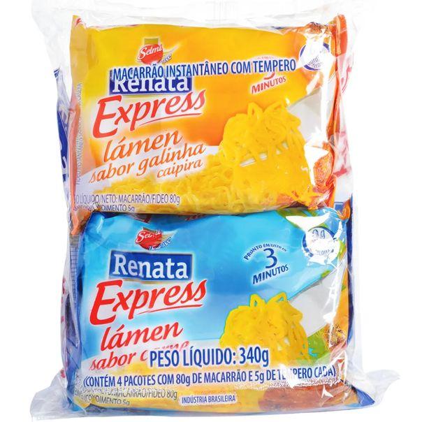 Kit-macarrao-instantaneo-2-sabor-galinha-caipira---2-sabor-carne-Renata-85g
