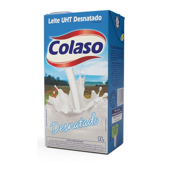 Leite-longa-vida-desnatado-Colaso-1-litro