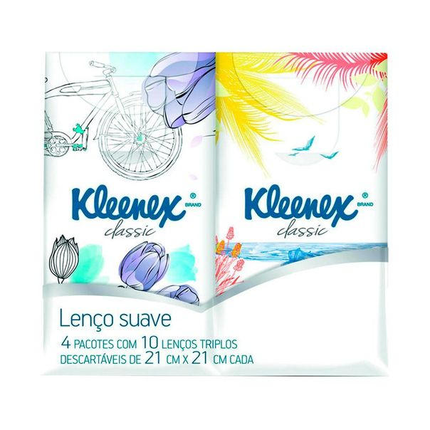 Lenco-de-papel-bolso-com-04-unidades-Kleenex