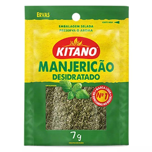 Manjericao-desidratado-Kitano-7g