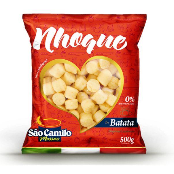 Massa-de-nhoque-de-batata-Sao-Camilo-500g