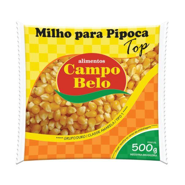 Milho-de-pipoca-top-Campo-Belo-500g