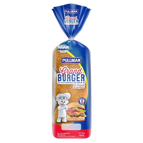 Pao-de-hamburguer-com-gergelim-Pullman-420g