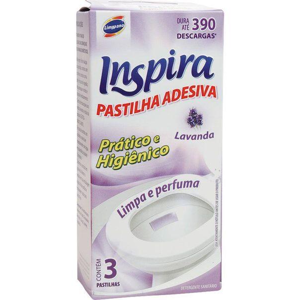 Pastilha-adesiva-lavanda-Inspira-com-3-unidades