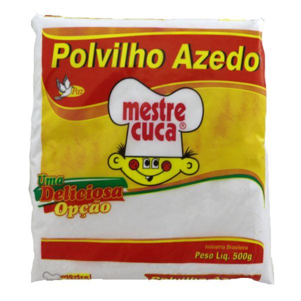 Polvilho-azedo-Mestre-Cuca-500g