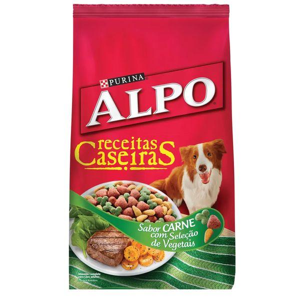 Racao-para-caes-adultos-receitas-caseiras-sabor-carne-e-vegetais-Alpo-1kg
