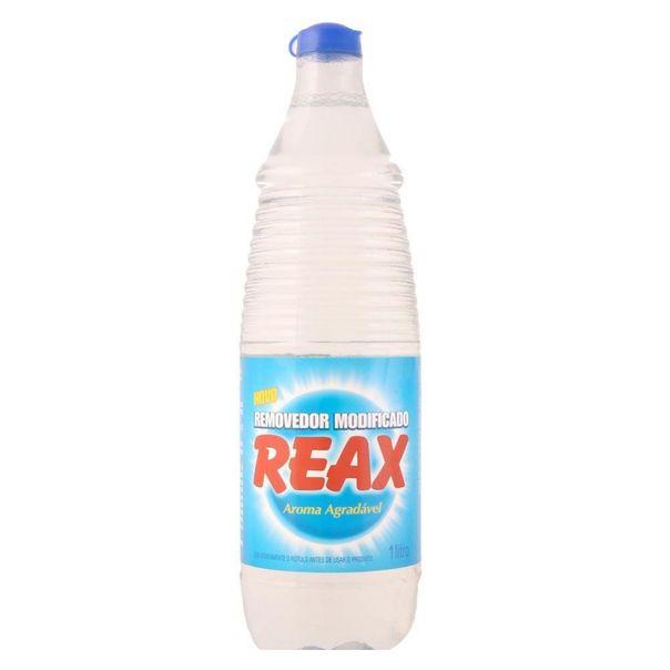 Removedor-aroma-agradavel-Reax-1-litro