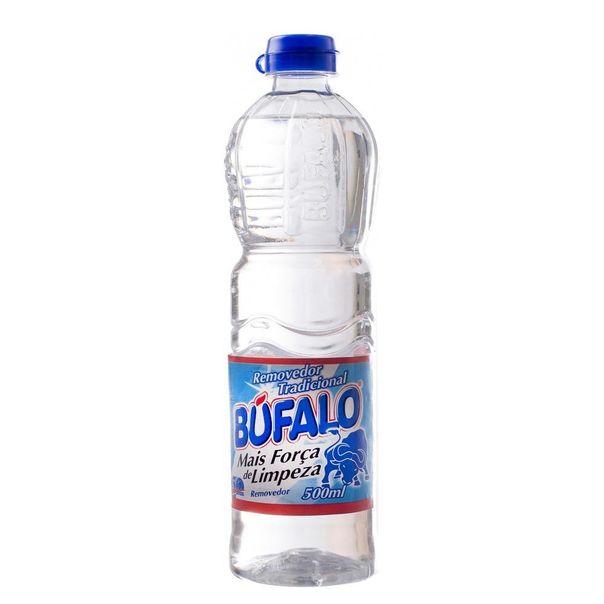 Removedor-para-limpeza-tradicional-Bufalo-500ml