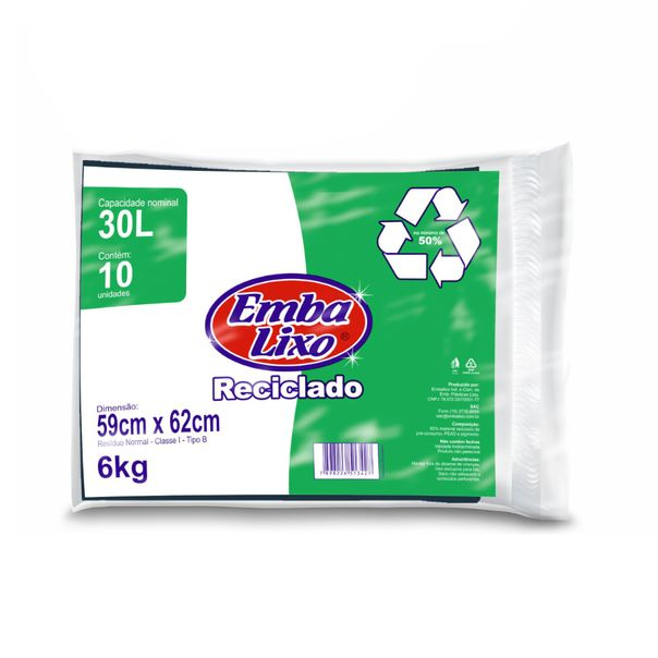 Saco-de-lixo-preto-com-10-unidades-Embalixo-30-litros