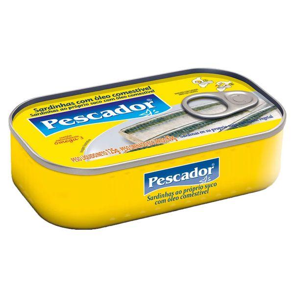 Sardinha-em-oleo-Pescador-125g