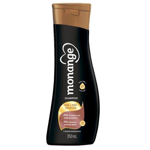 Shampoo-pre-e-pos-quimica-Monange-350ml