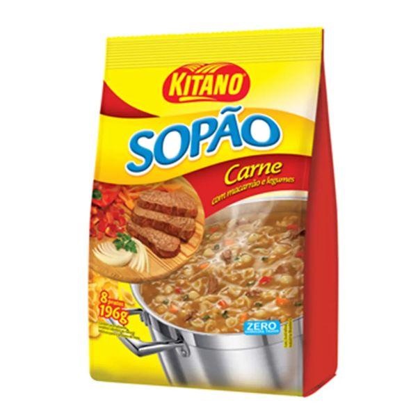 Sopa-de-carne-com-macarrao-e-legumes-Kitano-196g