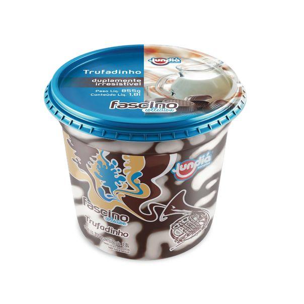 Sorvete-trufadinho-fascino-Jundia-18-litros