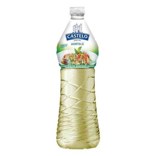 Vinagre-aromatico-com-alcool-e-hortela-Castelo-750ml