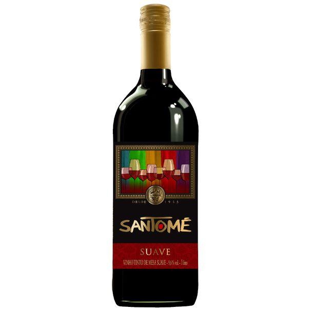 Vinho-tinto-frisante-suave-Santome-1-litro