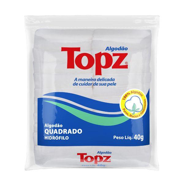 Algodao-quadrado-Topz-40g
