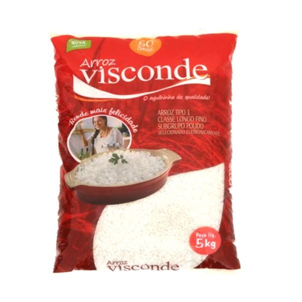 Arroz-tipo-1-Visconde-5kg