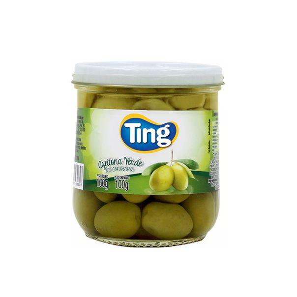 Azeitona-verde-com-caroco-Ting-100g