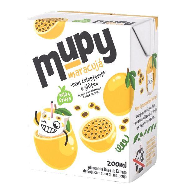 Bebida-base-de-soja-sabor-maracuja-Mupy-200ml