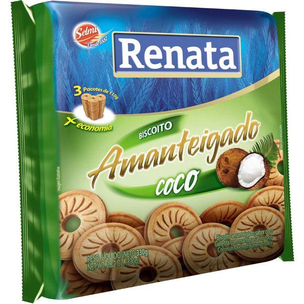 Biscoito-amanteigado-sabor-coco-Renata-330g