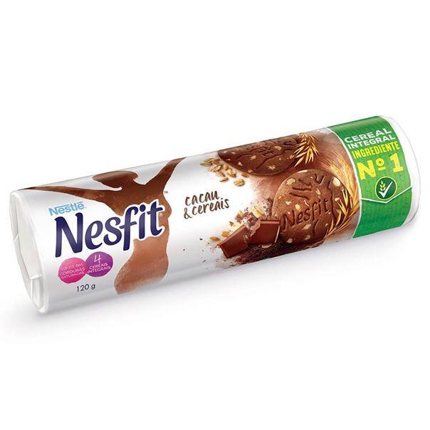 Biscoito-sabor-cacau-e-cereais-Nesfit-120g